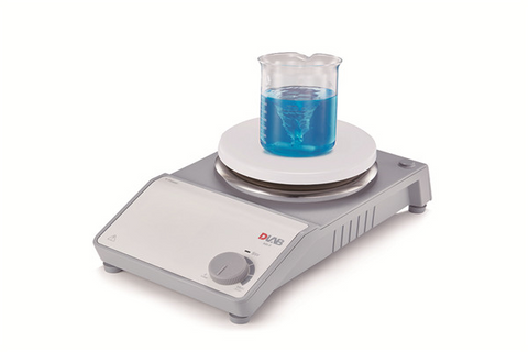 MS-S Classic Magnetic Stirrer