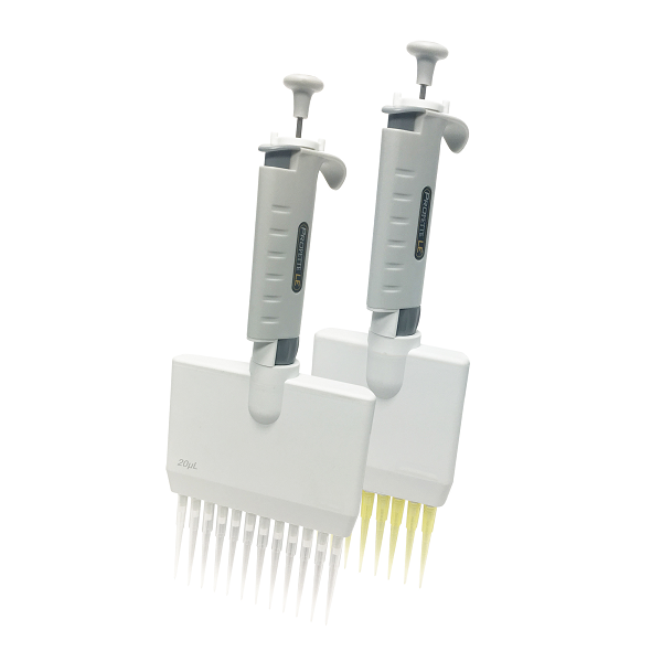 ProPette™ LE Multi-Channel Pipettes