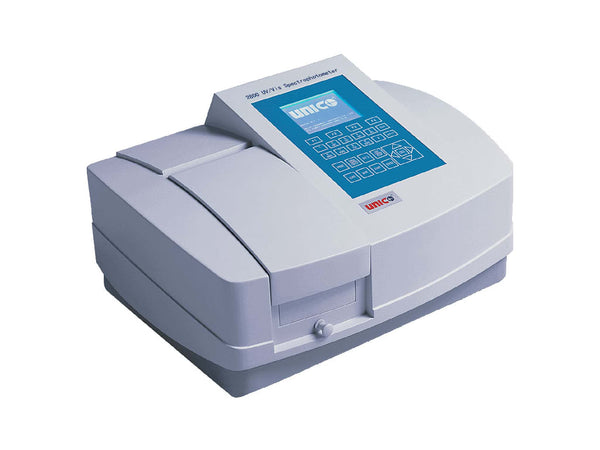 Spectrophotometer  SQ2800