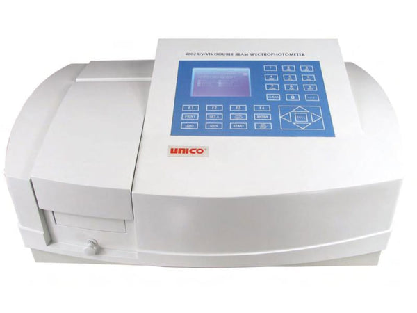 Spectrophotometer SQ4802