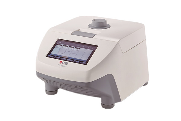 PCR Thermo Cycler - TC1000-G