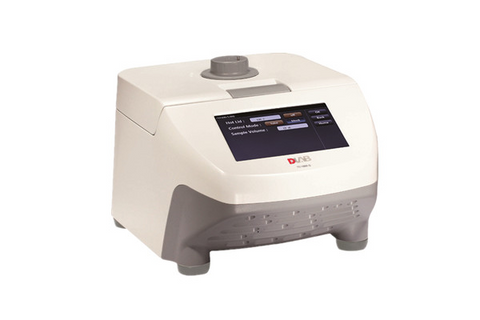 PCR Thermo Cycler - TC1000-S