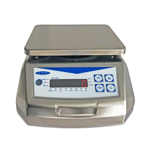 VE-3K1 Washdown Scales (IP68)