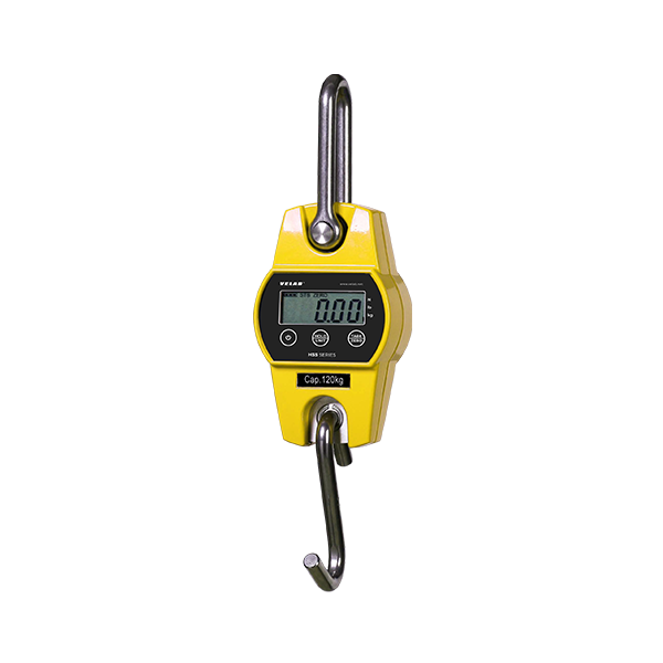 VE-HSS100 Hanging Scales