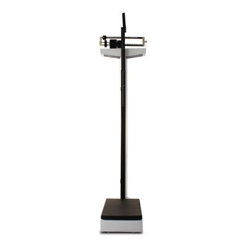 EL Medical Scale (Mechanical), 200kg/440lb, 0.1kg/0.2lb