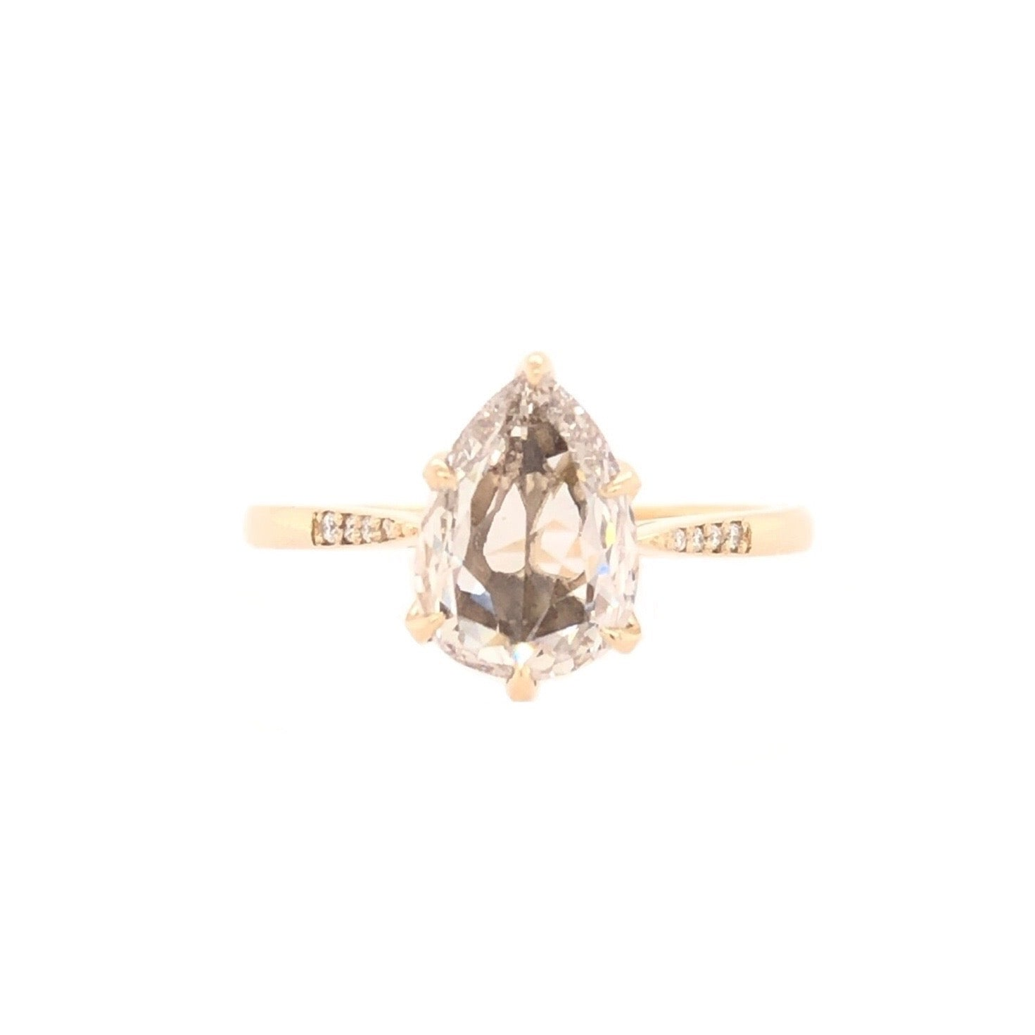 Lizette Ring
