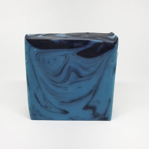 Nautical Splash Soap