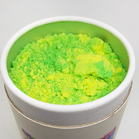 Dinosaur Dust Bath Sprinkles