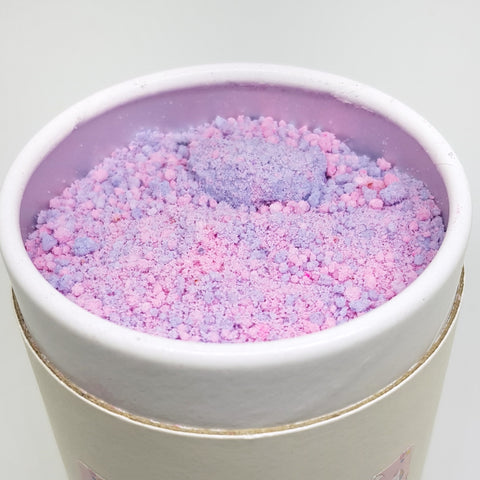 Unicorn Magic Bath Sprinkles
