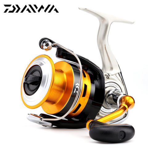 Fishing Spinning Reels-Beyond The Outdoors