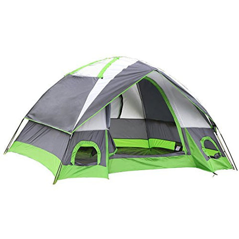 4 Person Tents For Sale-Beyond The Outdoors