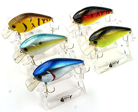 Fishing Lures For Sale-Beyond The Outdoors
