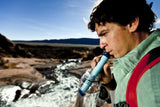 Survival Water Filter-Beyond The Outdoors