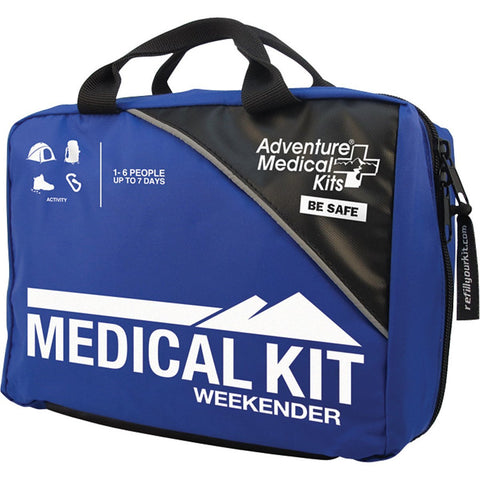 Adventure Medical Kits-Beyond The Outdoors
