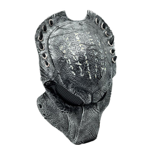 Predator Full Face Mask