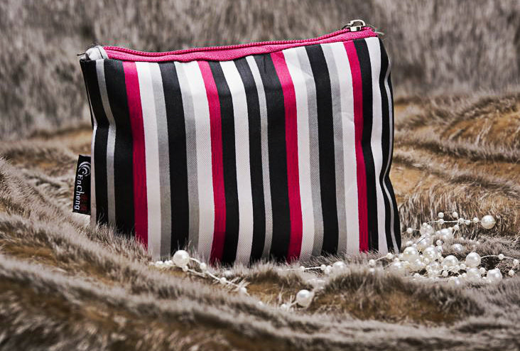 ACCS16STR Cosmetic/Mini travel Makeup bag