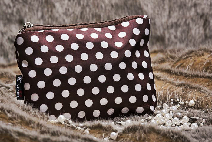 ACCS16 Cosmetic/Mini travel Makeup bag
