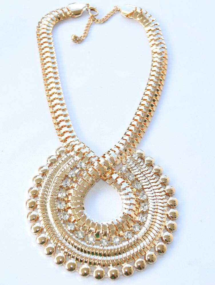 big pendant india shop jewelry jewellery is s pin our most of gold showrooms in inishk one fashionable visit
