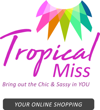 TROPICALMISS