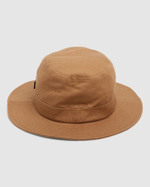 SMOKO BUCKET HAT