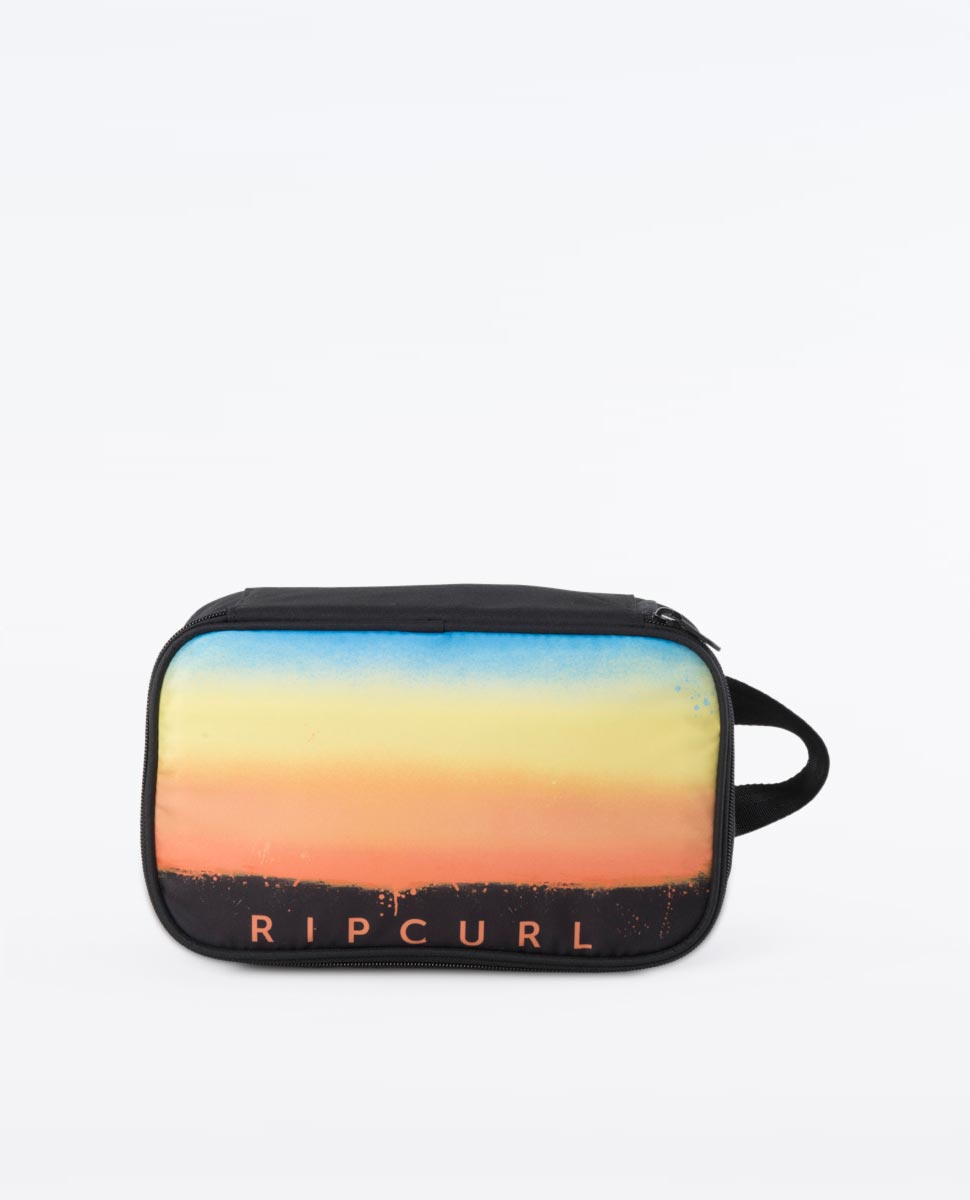 LUNCH BOX/ RIP CURL