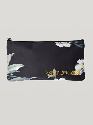 PATCH ATTACK PENCIL CASE