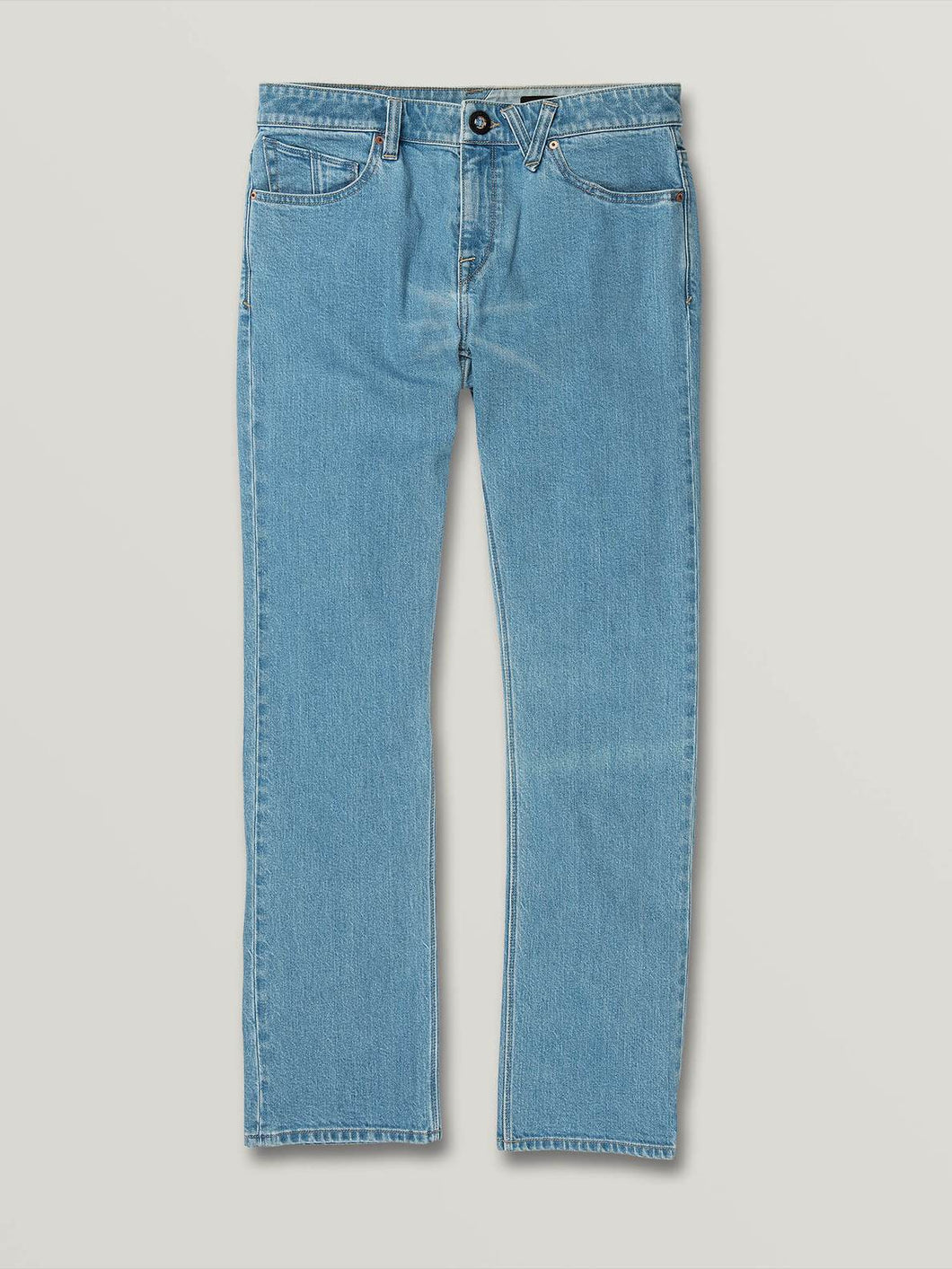SOLVER DENIM / MODERN STRAIGHT JEAN