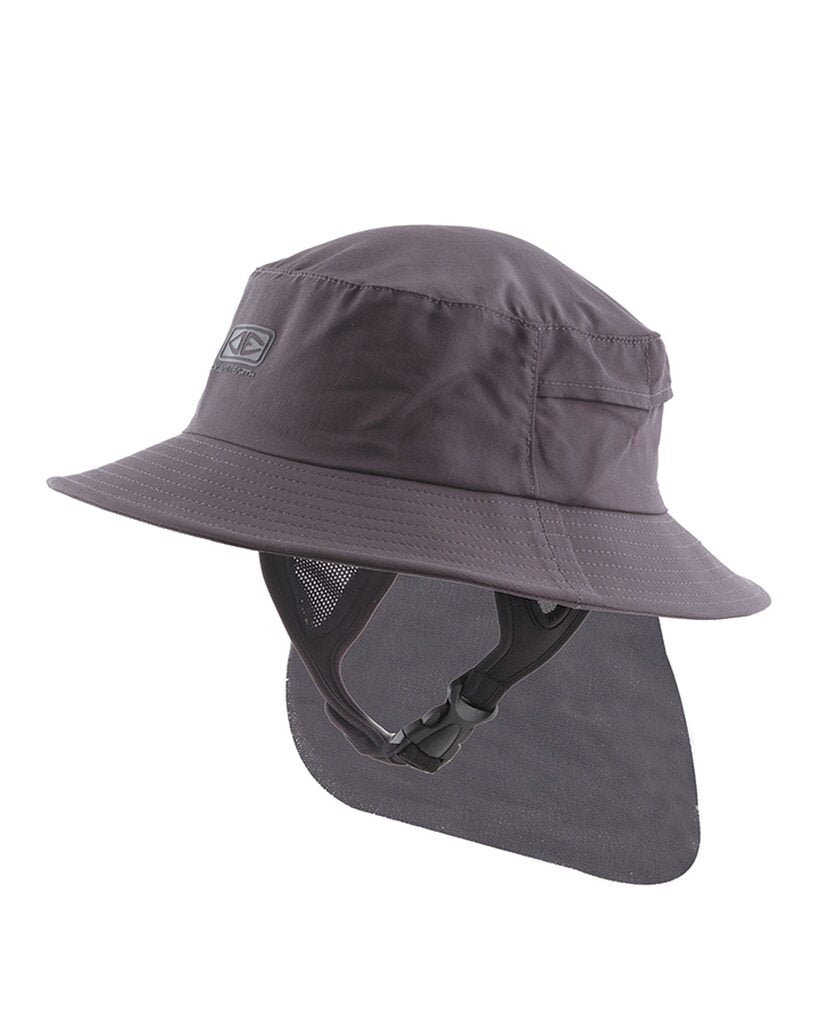 SURF INDO MENS HAT