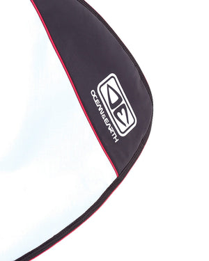 BARRY BASIC LONGBOARD COVER 10'