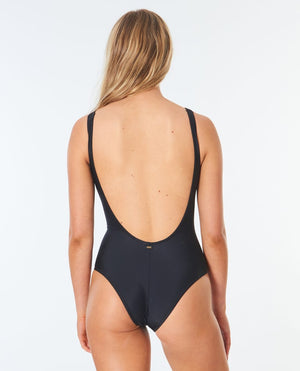 CLS SURF ECO ONE PIECE