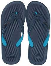 HALEIWA II MENS THONGS