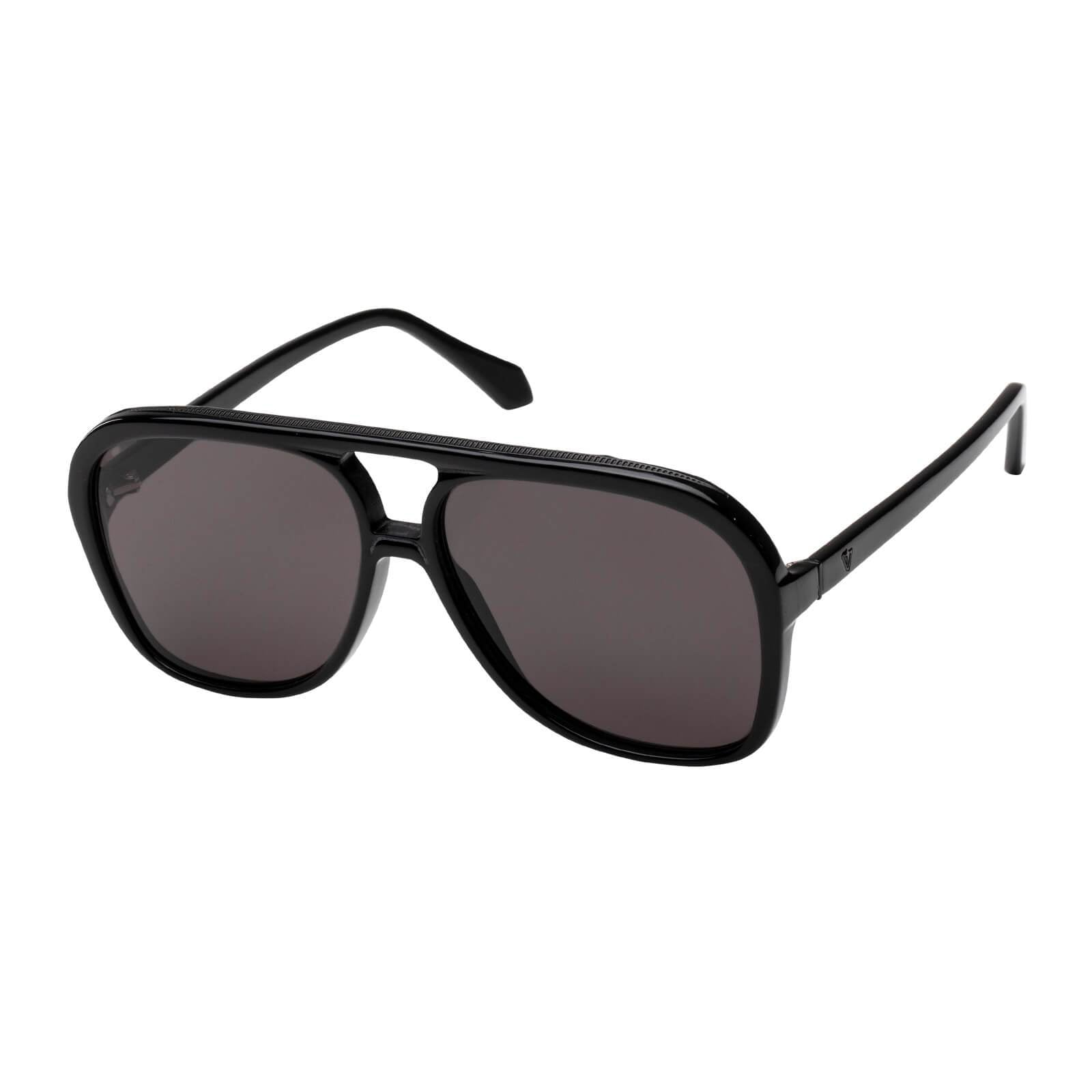 BANG/ VALLEY SUNGLASSES
