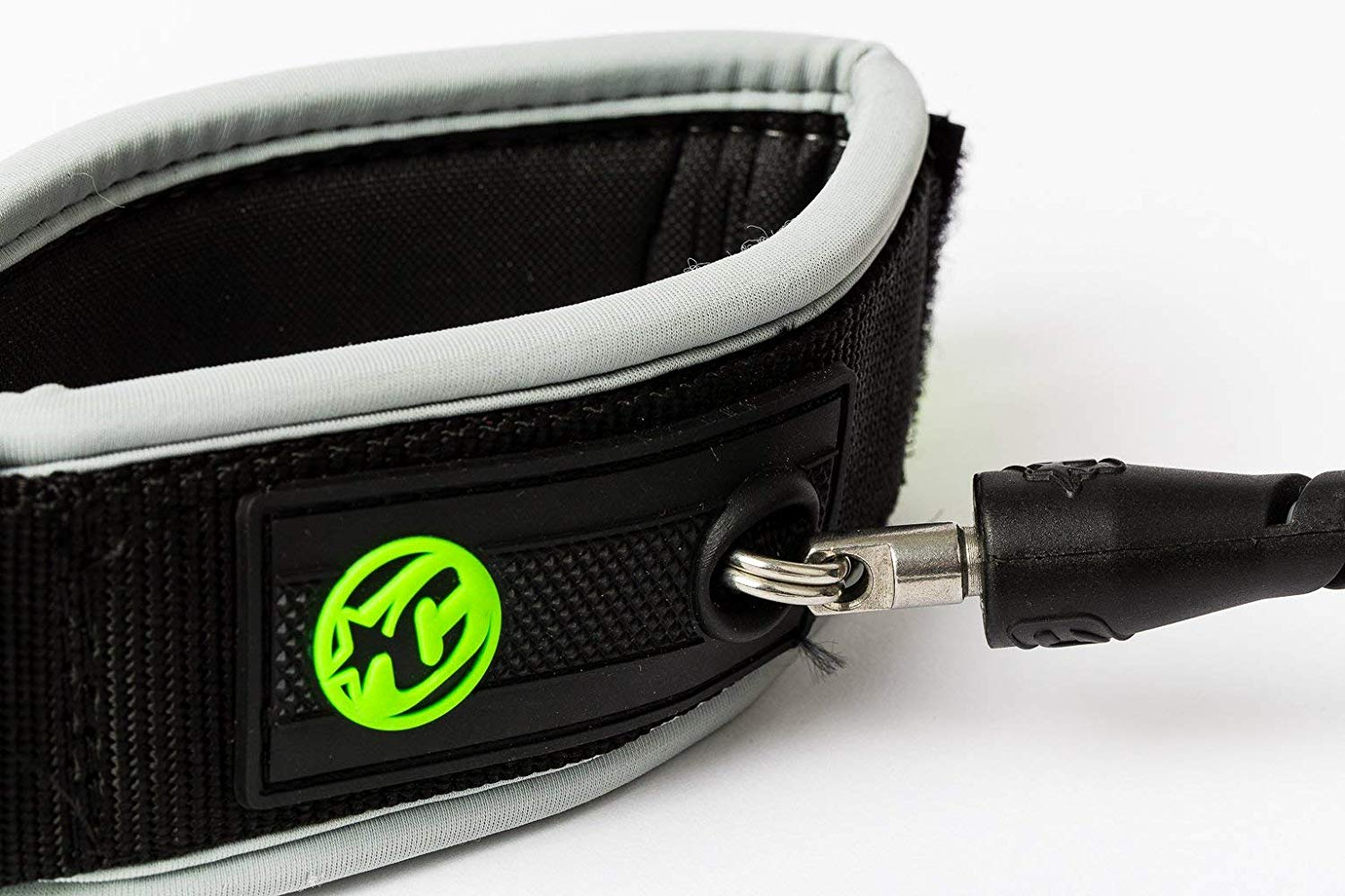 RYAN HARDY SIGNATURE BODYBOARD LEASH- BICEP/M