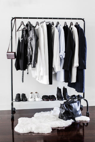 Clothes Drying Rack - Lifewit Blog