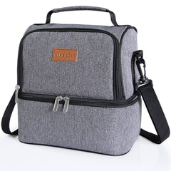 LIFEWIT INSULATED LUNCH BOX 7L