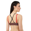 Animal | Switcher Bra + 2 Detachable Backs + 2 Shoulder Straps