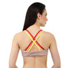 Sunny Day | Switcher Bra + Detachable Back + 2 Shoulder Straps