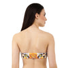 Tiger's Eye | Switcher Bra + Detachable Back