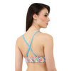 Summer | Switcher Bra + Detachable Back + Shoulder Straps