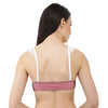 Pop | Switcher Bra + 2 Detachable Backs + 2 Shoulder Straps