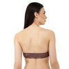 Super Switch | Switcher Bra + 3 Detachable Backs
