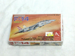 HobbyCraft Model Kit Navy Grumman F-14 Tomcat 1/144 Scale Sealed Boxed FREESHIP