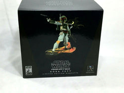 https://www.ebay.com/itm/NEW-Gentle-Giant-Star-Wars-Animated-Boba-Fettt-Figure-Statue-Maquette-Boxed-MISB/173895626267?hash=item287cfcae1b:g:pT0AAOSwMxBc0NN0