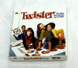 1994 Twister Board Family Game Limited Edition Advertising Watch Boxed NEW