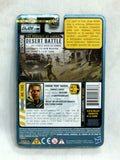 2010 GI Joe Duke Figure Team Commander Pursuit of Cobra Sealed #1102 Desert NEW