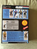 1991 GI Joe Hall of Fame Duke w/ Electronic Sonic Weapon