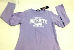 New England Patriots T Shirt Mens Medium FREESHP