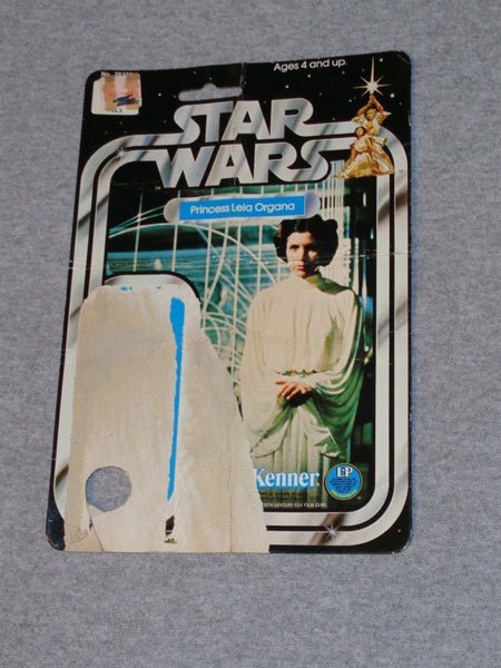 1977-1978-Star-Wars-Princess-Leia-Figure-12-Back-Cardback-Card-Vintage-FREESHIP