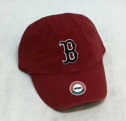 NEW Fenway Boston Red Sox Infant Baby Kids Youth Adjustable Hat Cap FREESHIP