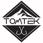 Tomtek Outdoors and Tackle